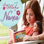 Shop Girls Books From Just AED 49