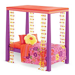Up To 50% Off Select Accessories & Furniture