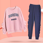 Up To 70% Off On Home & Kids Items