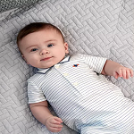 Sale - Up To 60% Off On Girls And Boys Clothing