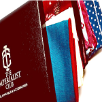 30% Off On Selected Pocket Squares