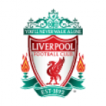 Up To 70% Off Fashion & Accessories Sale At Liverpool Fc