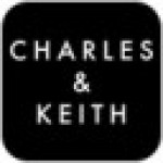 Enjoy Up To 60% Off On Charles And Keith Wallets