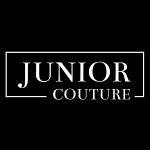 Junior Couture Promo Code