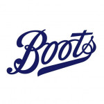 Boots Deals Buy 3 & Get 3 FREE On Skincare, Hair Care And More