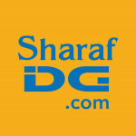 Sharaf DG Super Discount - Save Up To 70% Sitewide