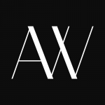 Up To 78% OFF Fashion Styles + Extra 15% Off Adorawe Promo Code