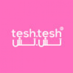 Tesh Tesh Bottle Promo Code