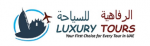 Up To 60% Off On Half-day Desert Safari With Dune Bashing And Barbecue