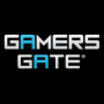 Gamers Gate Promo Code