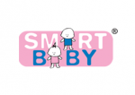 Get 20% Off On All Kinds Of Baby Clothing