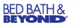 Bed Bath And Beyond Promo Code