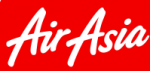 Cimb Bank Customers Can Get Amazing Benefits On Bookings Via Airasia Voucher