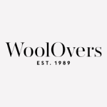 Woolovers (us)