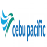Cebu Pacific Air Promo Code
