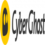 Cyber Ghost