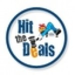 Hit The Deals Promo Code