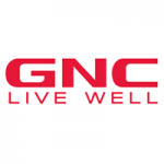 General Nutrition Companies | Gnc Promo Code