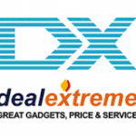Extra 3% Off - Get Awesome Winter Special Offer