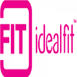 Ideal Fit Promo Code