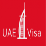 Make Multiple Entries To UAE - 60 Days Visa From Just $748