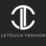 Letouch