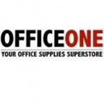 Office One Promo Code