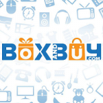 Box And Buy