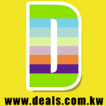 Get Tablets & Accessories From Kd 5