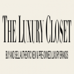 The Luxury Closet UAE