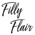 Fillyflair Promo Code