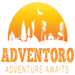 Get MYR 30 Off On Your First Adventure