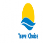 Travel Choice Promo Code