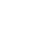 Discovery Hotels & Resorts Promo Code