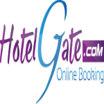 Book Hotels In Dubai From As Low As AED 89