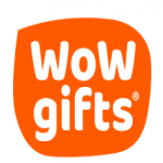 Wow Gifts Promo Code