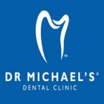Dr. Michaels Clinic Promo Code