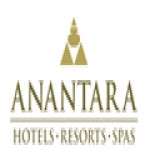 Anantara Promo Code: Up To 25% Off For Fab Cardholders
