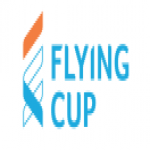 Flying Cup Promo Code