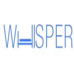 Whisper Sleep Promo Code