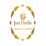 Just Herbs Promo Code