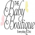 The Baby Boutique Promo Code