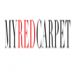My Red Carpet Promo Code