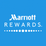 Marriott International Promo Code