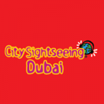 City Sight Seeing Dubai Promo Code
