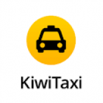 5% Special Winter Discount On Transfers, Kiwitaxi