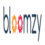 Bloomzy Promo Code