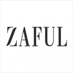 Sale Up To 70% Off + Extra 17% Off With Zaful Coupon Code