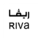 Riva Fashion Promo Code