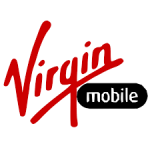 Virgin Mobile Promo Code